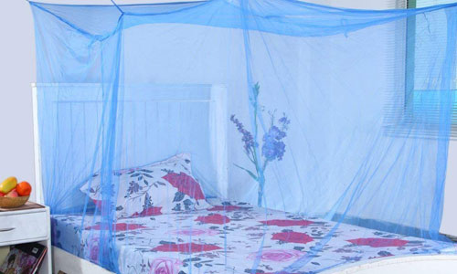 mosquito safety nets in pune