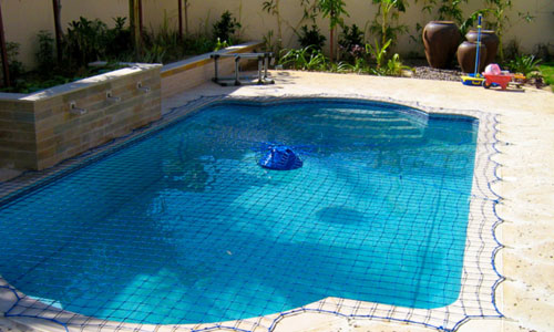 Swimming Pool Safety Nets in Pune,Call:9480405888 Now for Fixing Nets